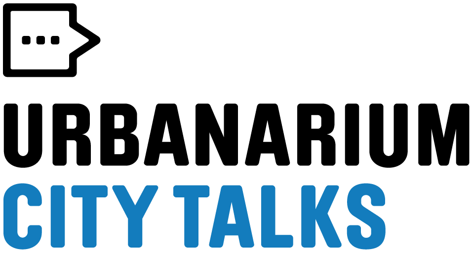 Urbanarium talks
